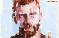 Mick Flannery at The Olympia Theatre | Review
