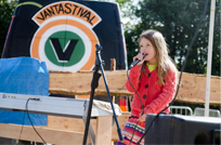 Vantastival Festival 2012 | Review