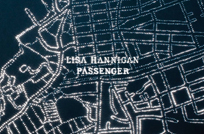 Review: Lisa Hannigan – Passenger