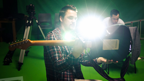 Boy Lights Fire Atalanta Video Shoot by Sean Smyth-19_long