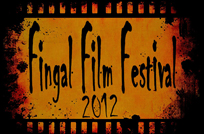 Fingal Film Festival | Website