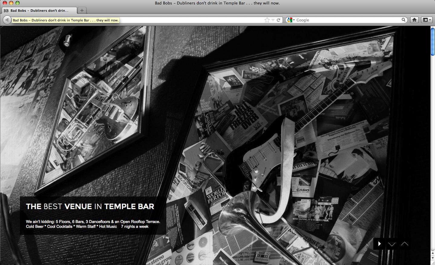 Homepage Slider 2