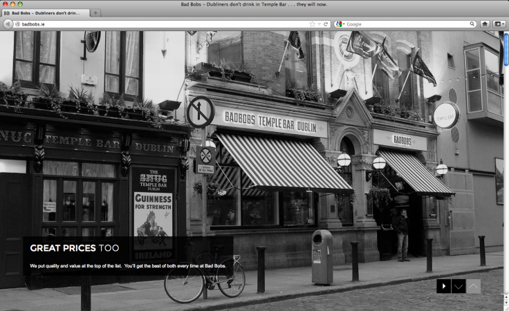 Homepage Slider 3
