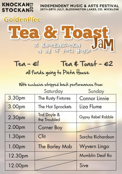 Tea-Toast-Jam_Timetable-465×660