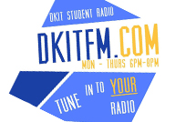 DKFM | Station Launch