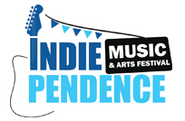 Indiependence Festival 2013 – Top 10 Plec Picks