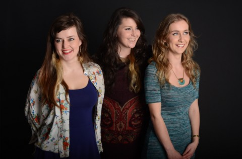 Wyvern Lingo | Plec Picks 2014
