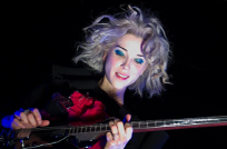 St. Vincent at The Olympia Theatre | Review