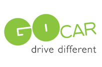 GoCar Review | Product Review