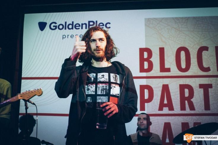 Hozier-GoldenPlec-Bloc-Party-Jam-2018-Sugar-Club-4